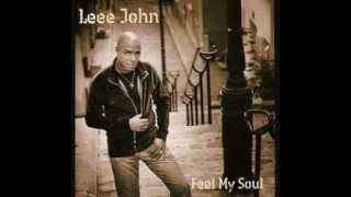 Leee John - Sensuality (2005)