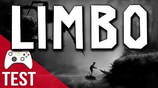 Test - Limbo (FR) (Xbox 360)