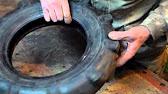 Продажа и доставка шин для вилочных погрузчиков со склада в москве. Цена: 1 164 руб. В корзину. Спец. Шина 4. 00-10 к-96а. Наличие на складе: