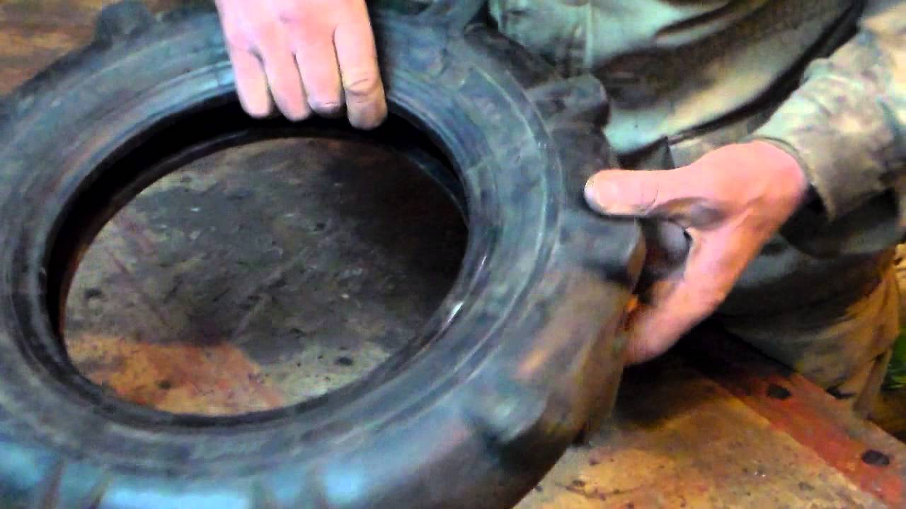 Шины белшина в минске по наличному и безналичному расчету от официального представителя оао «белшина».
