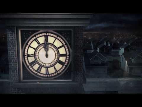 Trailer do filme Temporada Sangrenta