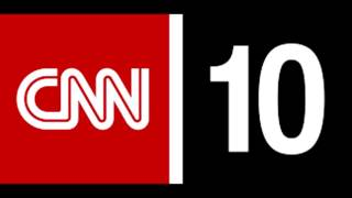 CNN 10/Student News Friday Outro 10 Hours
