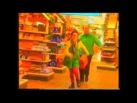 L.S.E Sein lassen Musik video 1996
