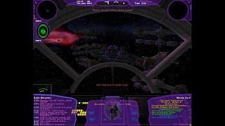 star wars x wing alliance battle 6 m7 family reunion