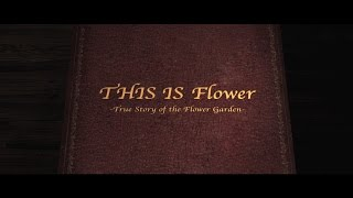 iTunes⇒ https://itunes.apple.com/jp/album/this-is-flower-this-is-be...