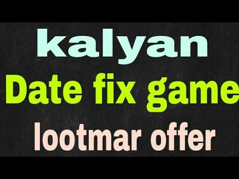 dating nettsteder i Kalyan