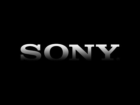 Sony Pictures HD