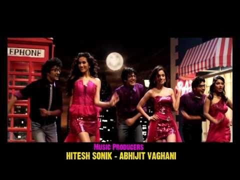 Pyaar Ka Punchnama : Kutta - Song Promo4