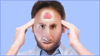 reckful-tests-his-brain-power