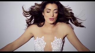 Iveta Mukuchyan - LoveWave (Dj EGO Remix) Armenia Eurovision 2016