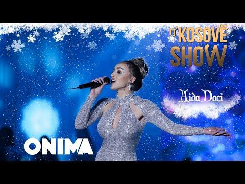Aida Doci - Hajde nuse