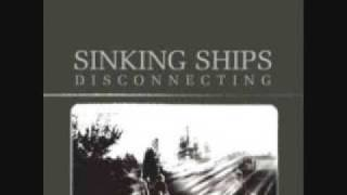 Watch Sinking Ships Shadows video
