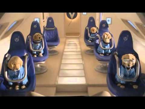 Les copains de l 39 espace youtube - Les zinzin de l espace ...