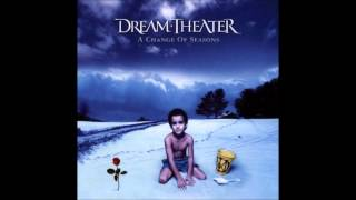Dream Theater - A Change Of Seasons (320kbps) + Lyrics