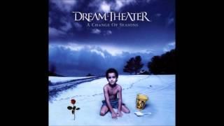 Dream Theater - A Change Of Seasons (320kbps) + Lyrics