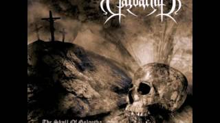 Watch Calvarium Death Worship video
