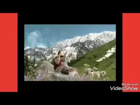 KXip theme song 2018 yuvraj singh