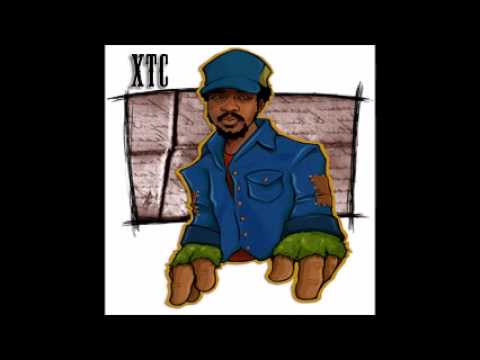 Anthony Hamilton - 09 - It's Only You