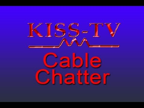 Cable Chatter - Union City, Indiana