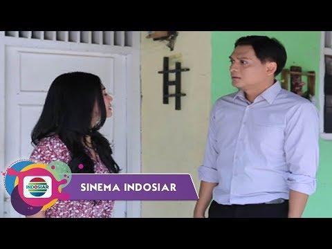 Sinema Indosiar - Istriku Gengsi Hidup Melarat