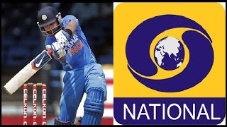 Live India Vs England 3rd T20 I Live Scorecard Stream | IND VS ENG LIVE STREAM | 3rd t20 HD