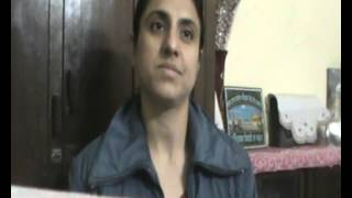 Watch video review of The Indian School in Sadiq Nagar Delhi NCR on mycity4kids
