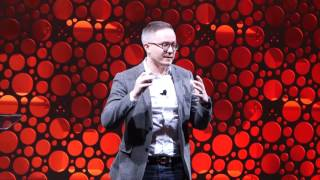 "INBOUND 2016 Bold Talks: Caleb Gardner ""What Barack Obama"