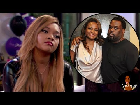 """Mariah Huq's Alleged """"Receipts"""" Are Not What People Think 