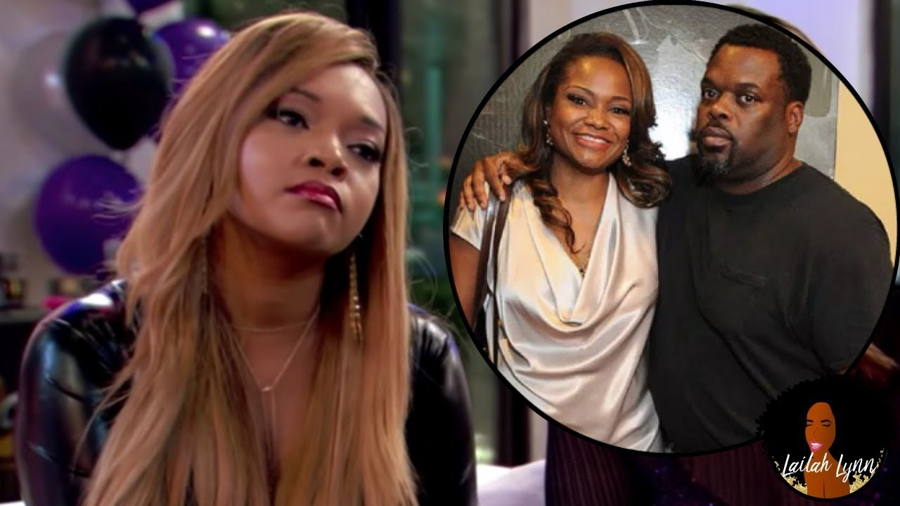 "Mariah Huq's Alleged ""Receipts"" Are Not What People Think 