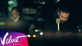 DJ Грув & Burito - Я найду тебя (Саундтрек Зеленая Карета)