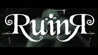 RuinЯ Dark Tech and Minimal September 2015
