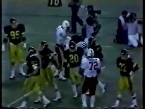 1983 Nebraska Minnesota.flv