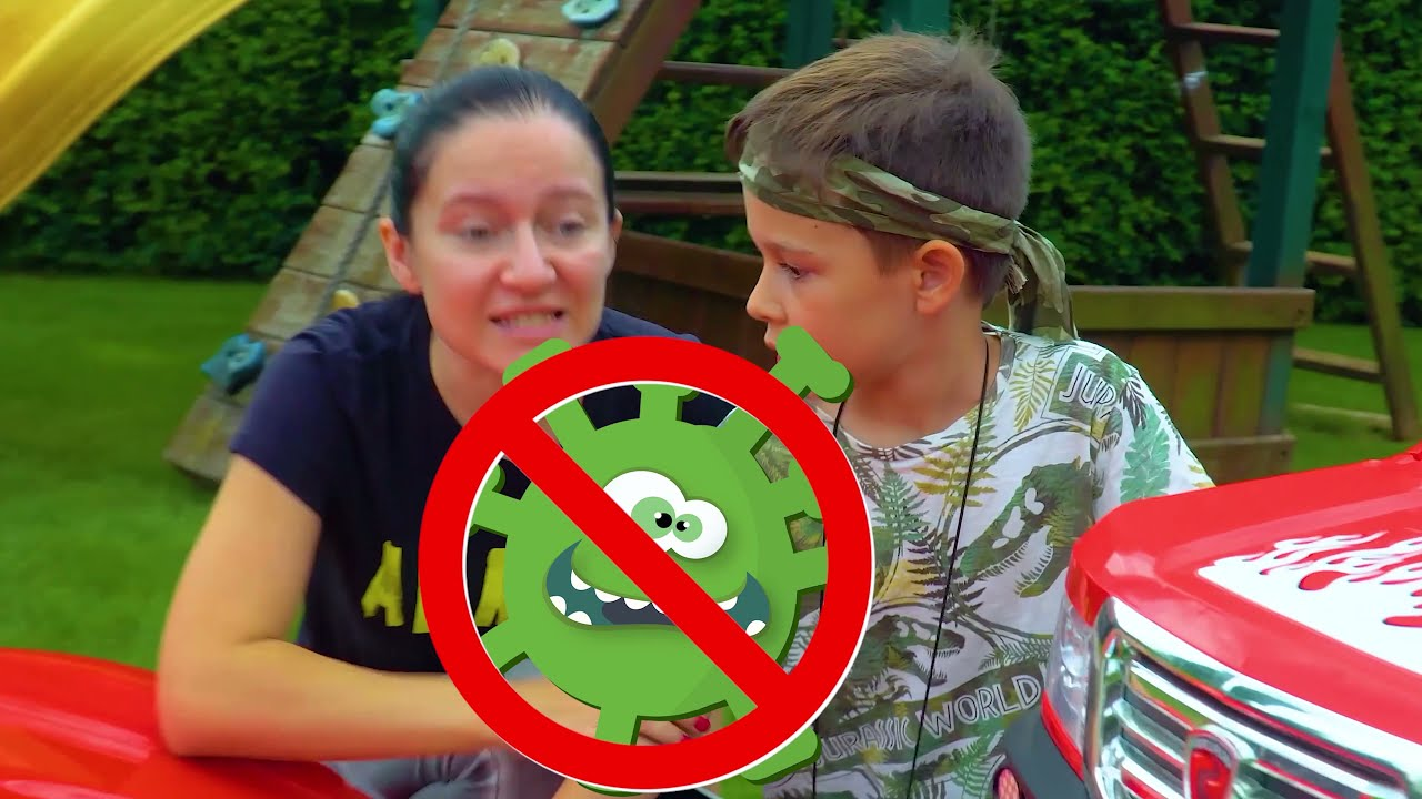 Artem and best videos with MINECRAFT POP IT MONSTERS