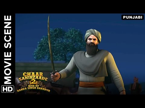 🎬Singhs would never attack an unarmed...