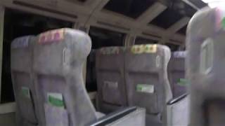 キハ182-5251 芦別→富良野 特急「フラノラベンダーエクスプレス3号」 キハ183系 JR北海道 根室本線 7043D