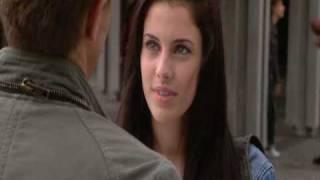 vuclip Kyle XY 1x08