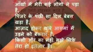 Anil begate