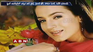 Bollywood Celebrities caught agreeing to promote Political Parties for Money | ABN Telugu