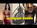 ALIEXPRESS INSTAGRAM TRENDS CLOTHING HAUL | $20 & Below | MissErinYvette