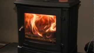 Efel Wood Stoves