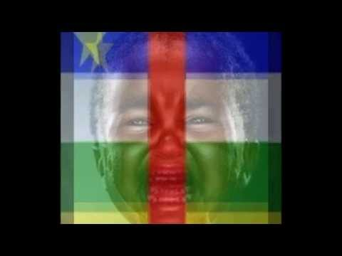 Yé ti mawa - Losseba Ngoutiwa