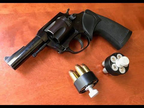 Repeat Charter Arms Classic 1st Gen Bulldog by Classic Gun