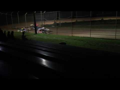 Callaway raceway Friday night 🏁🏎🏆🚦