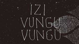 Urban Village - Izivunguvungu (Lyrics Video)
