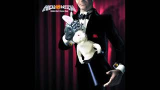 Helloween - Rabbit Don't Come Easy (2003) - Full album