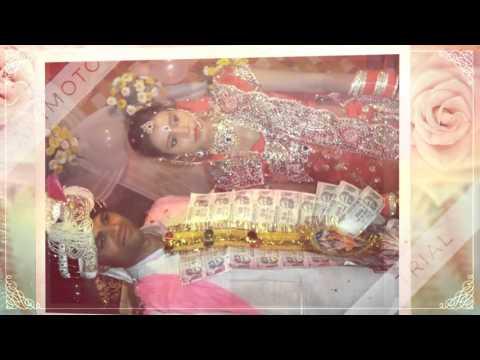 BHAI SAURABH YADAV 9971356217
