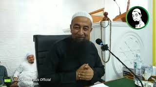 Hukum Pakai Pakaian Labuh Melebihi Buku Lali- Ustaz Azhar Idrus Official