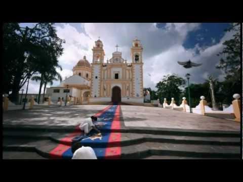 I am Veracruz | Yo soy Veracruz (Mexico)