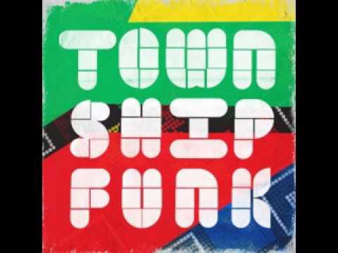 Township Funk DJ DizZee & DJ KeiZer SoZei Afro House Bootleg