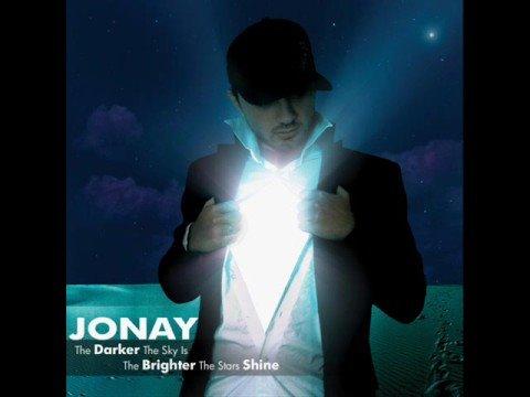 Клип Jonay - Fly Away